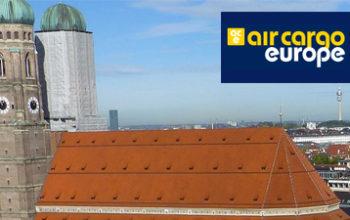 Air-Cargo-Europe-2019