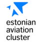 Estonian_Aviation_Cluster_logo_RGB-1-vertical