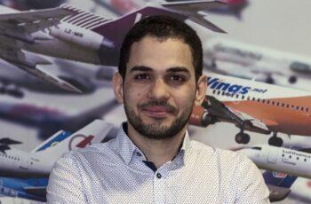 Gabriel Furet