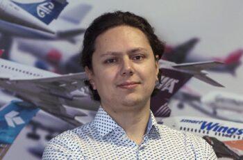 Sergey Taldykin