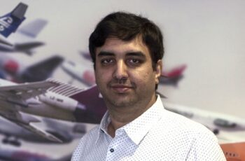 Taha Ali Adil